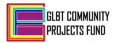 GLBT_Logo-1.jpg