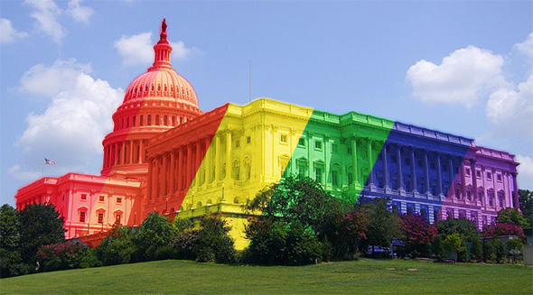 rainbow_senate.jpg