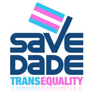 trans_save_dade_logo-01.png