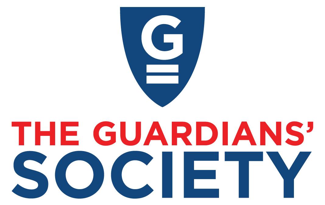 guardians_banner-01.jpg