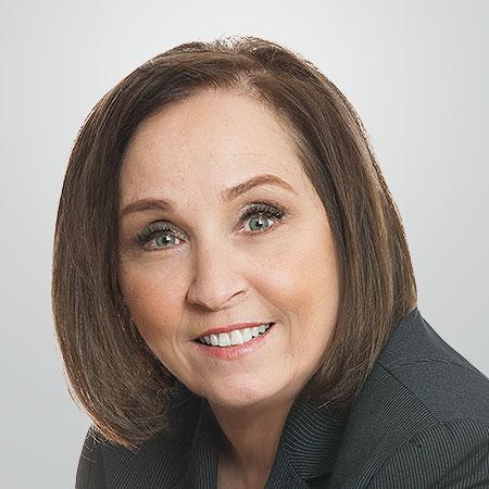 Nancy Brodzki - Member
