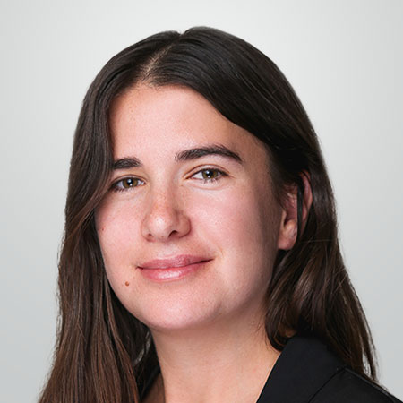 Rachel Weiss - Member