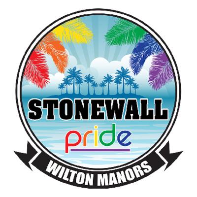 sp-logo-trans1.png