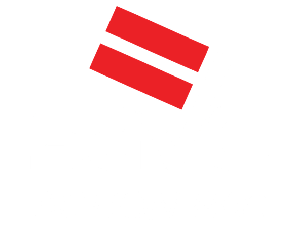 actionpac2.png