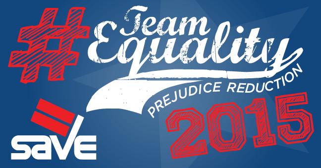 team_equality_swash.png