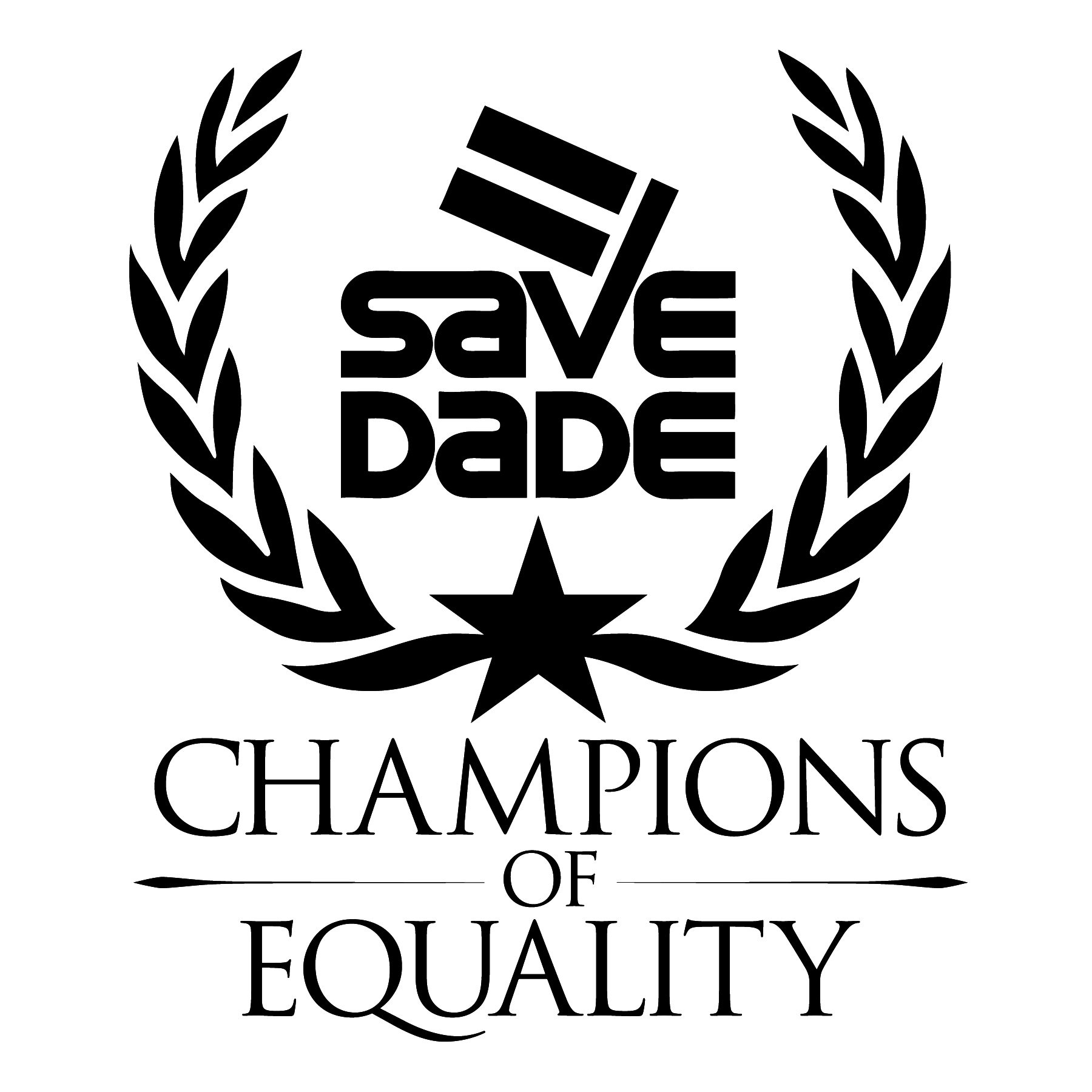 champions_of_equality_logo-01.png