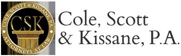 CSK_Logo.png