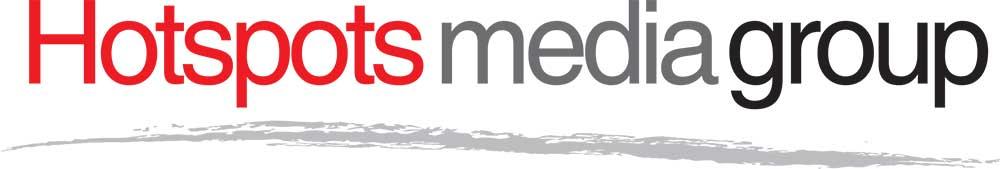 hotspots_media_group.jpg