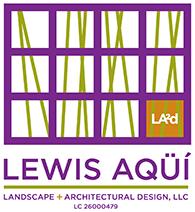 lewisaqui-logo.png