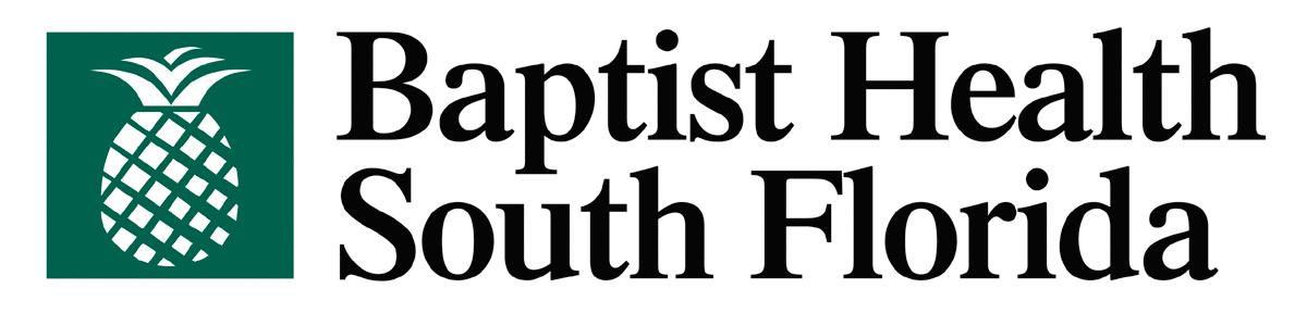 baptistsouth.jpg