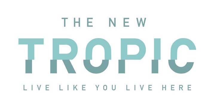 new_tropic.jpg