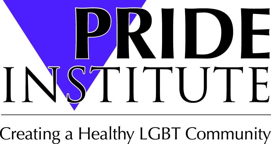 pride_institute.jpg