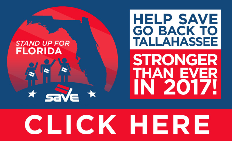help_save_tally.jpg