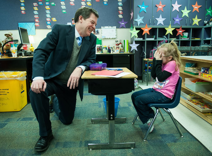 Brownback_Failing_School.jpg