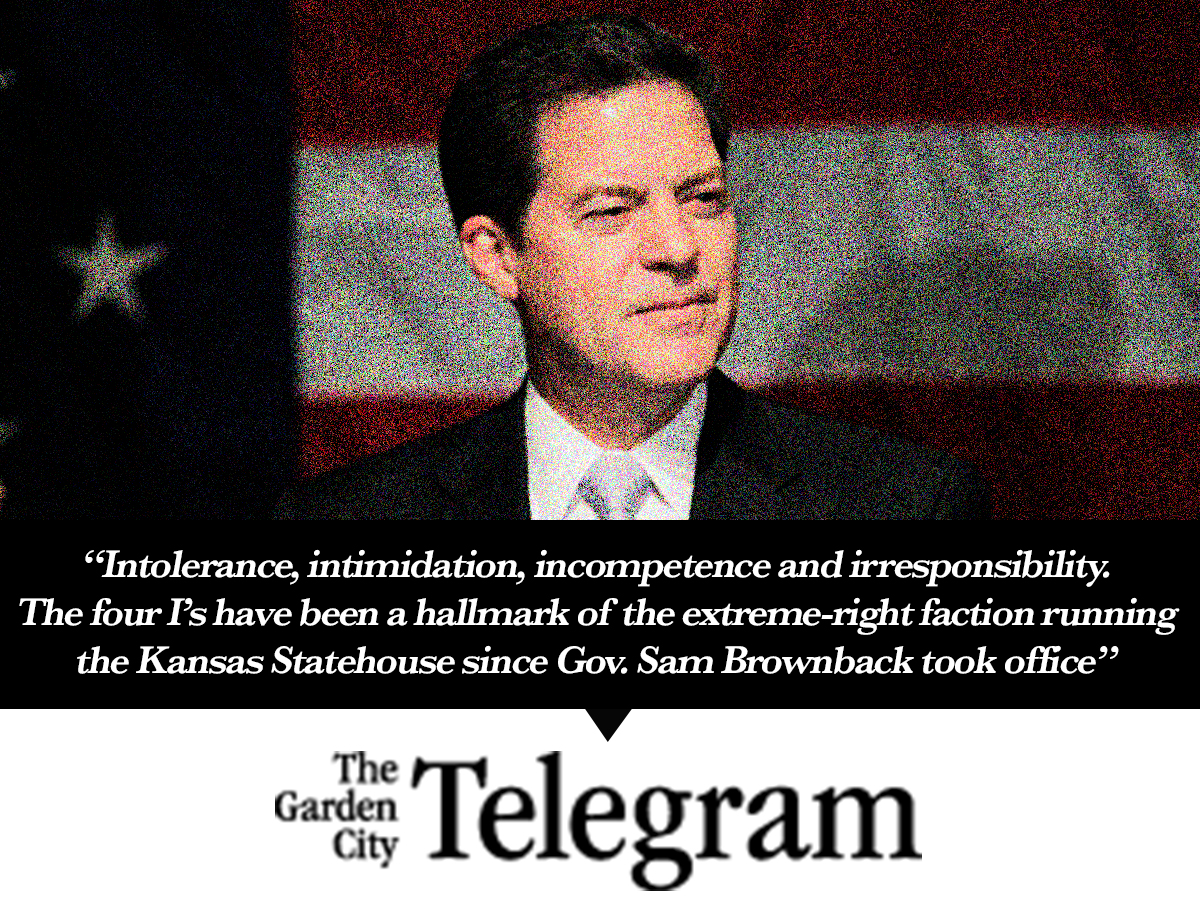 GCTelegram_Brownback.jpg