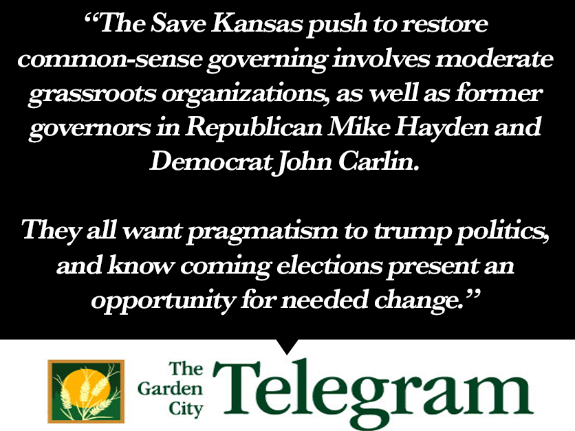 GCTelegram_Save_Kansas.png