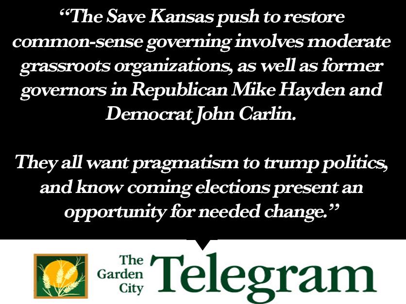 GCTelegram_Save_Kansas.png