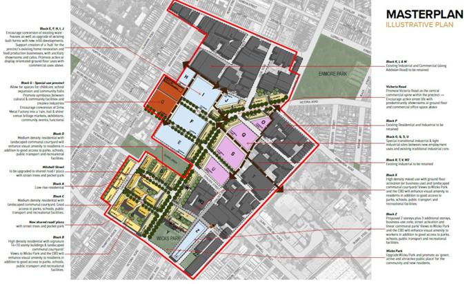 Victoria_Rd_Dev_map.jpg