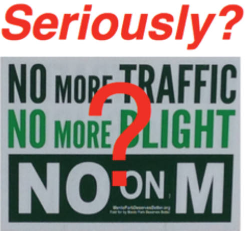 No_traffic_No_blight.png