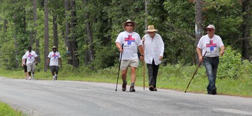Mayor-walking-med.jpg