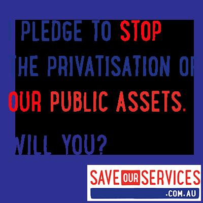 public_assets_pledge_thumbnail.png