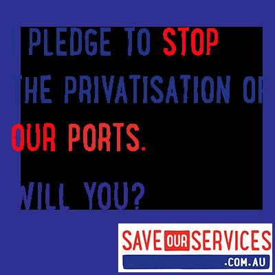 ports_pledge_thumbnail.png