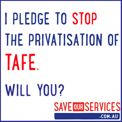 tafe_pledge_thumbnail.png