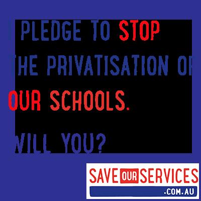 Schools_pledge_thumbnail.png