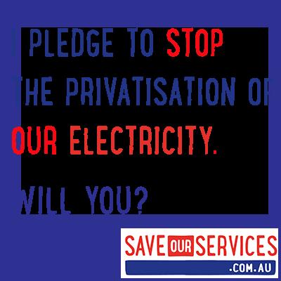 Electricity_pledge_thumbnail.png