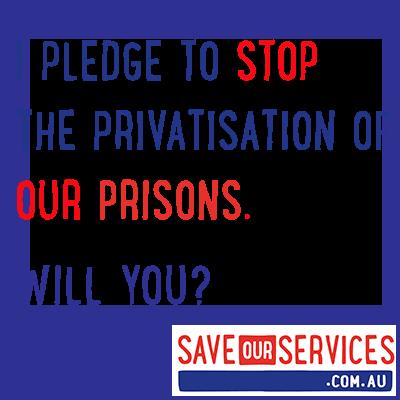 prisons_pledge_thumbnail.png