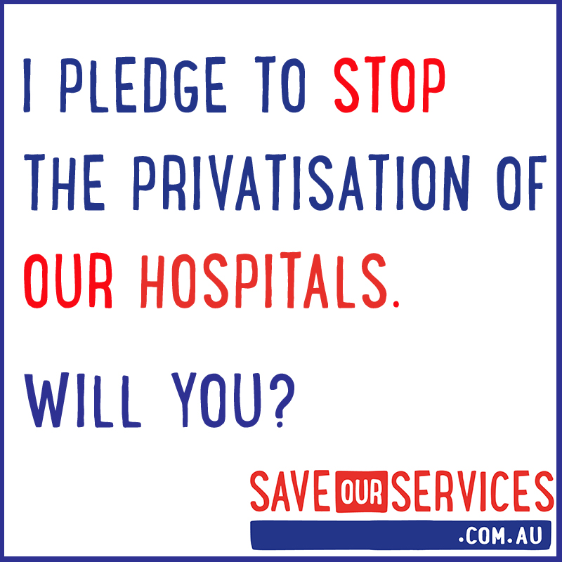 Hospitals_pledge_thumbnail.jpg