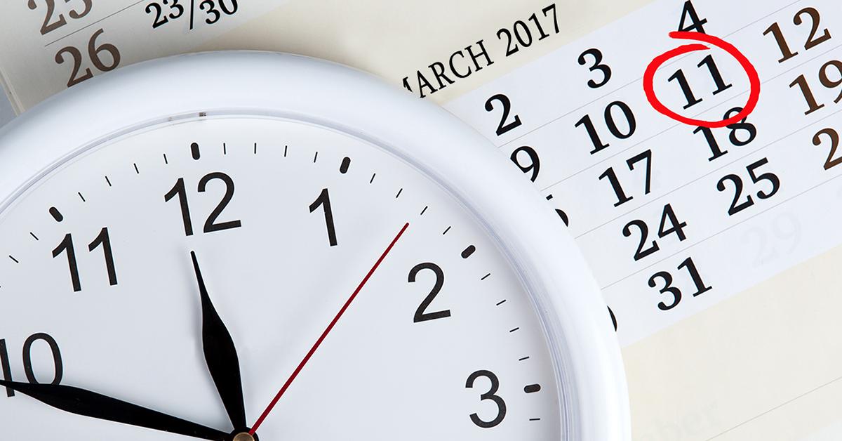 Clock_and_Calendar_FB_advert_image_1200x628.png