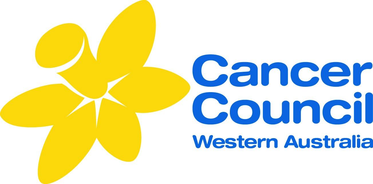 Cancer_council_WA.jpg