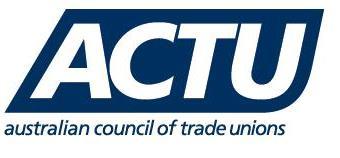 2015_actu_logo.jpg