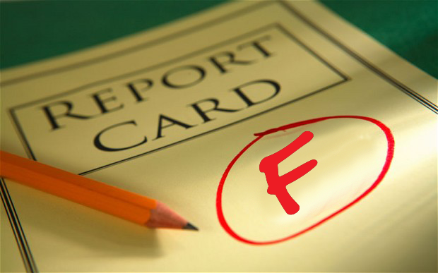 F_report_card.png