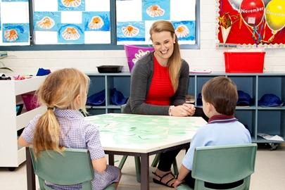 teacher_child_care_and_kids_small.jpg