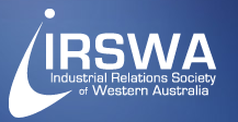 Industrial Relations Society of WA