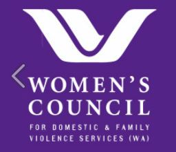 WA_DV_council_logo.JPG