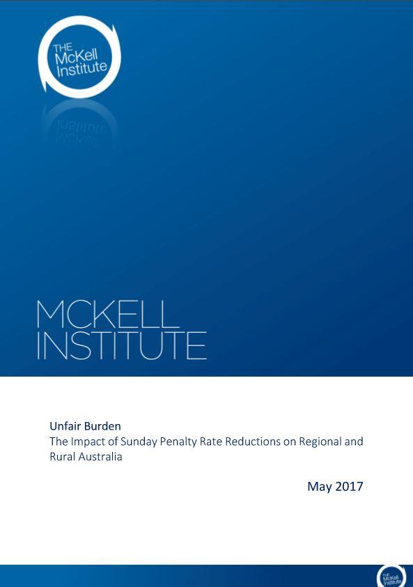 McKell_cover.JPG