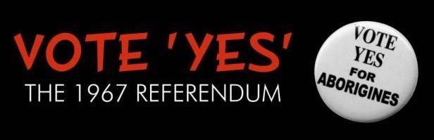 Yes_vote.jpg