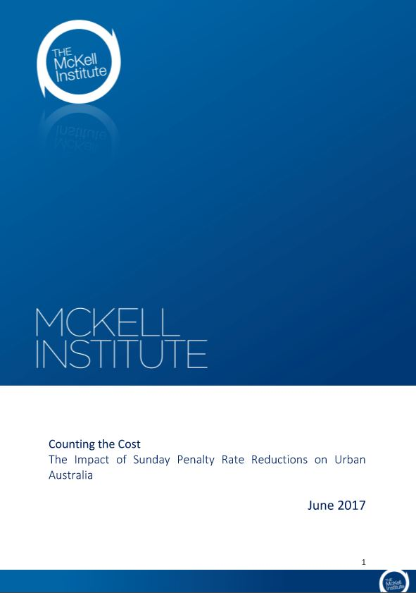 McKell_urban_cost_cover.JPG