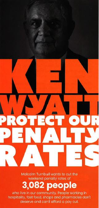 Hasluck_penalty_flyer_front.JPG