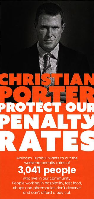 Pearce_penalty_flyer_front.JPG
