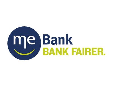 ME_Bank_400_x_300_pixels.png