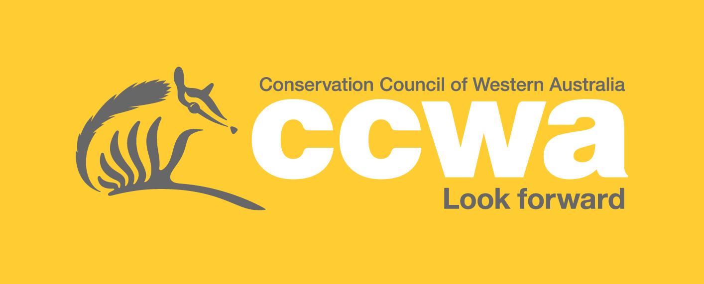CCWA_best_logo.jpg