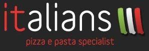 italians_rest.jpg