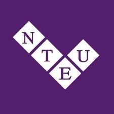 NTEU.jpg