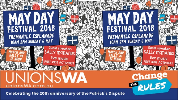 MayDay_FB_Event_small_Banner.jpg