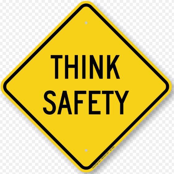 think_safety.JPG