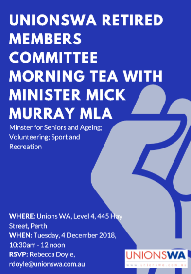 Minister_Meeting_Picture_05112018.pdf.png